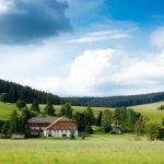 Auf Entdeckungstour im Nordschwarzwald