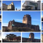 Collage_Liverpool