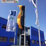 Jubiläumsveranstaltung 25 Jahre Umwelt Akademie Freudenstadt