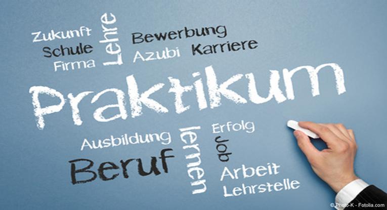 praktikum in der ihk nordschwarzwald � azubihk