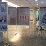 Ausstellung_zum_70.Jahrestag_des_Luftangriffs_auf_Pforzheim